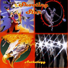 Shooting Star - Anthology**Deleted** CD NEW
