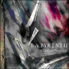 LABYRINTH: 6 DAYS TO NOWHERE (CD.)