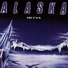 Alaska - The Pack - Alaska CD 1SVG The Fast Free Shipping