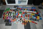 150+ Thomas Train Motorized Trackmaster LOT Kevin Troublesome Truck Bill Ben