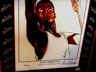 Oscar Robertson Cards and Autographed Memorabilia Guide 37