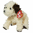 Ty Beanie Baby Sneakers - MWMT (Dog 2006)