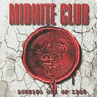 Running Out Of Lies, Midnite Club, New
