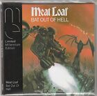 Meat Loaf - Bat Out of Hell - Meat Loaf CD 1RVG The Fast Free Shipping