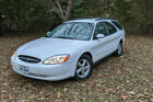 2003 Ford Taurus SE 2003 for $4200 dollars