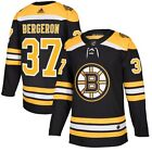 Ultimate Boston Bruins Collector and Super Fan Gift Guide 44