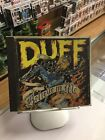 Duff McKagan Believe In Me CD Used 1993 Free Shipping