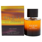 Guess 1981 Los Angeles by Guess for Men - 3.4 oz EDT Spray