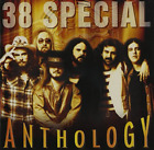 38 SPECIAL-ANTHOLOGY CD NEW