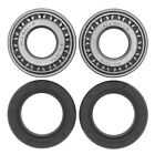 All Balls Wheel Bearing and Seal Kit #25-1002 Harley Davidson