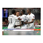 2019 Topps Now MLS Soccer Cards 20