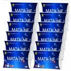12 X MATANE Dietary supplement Concentrated Natural extracts Weight loss Slim