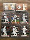 2019 Topps Now MLB Players Weekend Baseball Cards 8