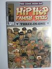 Detailed Guide to Rap and Hip Hop Collectibles 74
