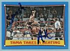 1987 Topps WWF Trading Cards 10