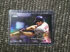 Wade Boggs Cards, Rookie Cards and Autographed Memorabilia Guide 17