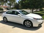 2012 Acura TL  Acura below $11800 dollars