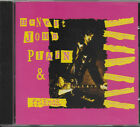 HONEST JOHN PLAIN & FRIENDS - Self Titled Debut EX COND CD The Boys/Crybabys