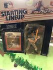 New York Yankees Don Mattingly 1988 STARTING LINEUP Action Figure SLU 80's MOC