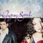 GYPSY SOUL: SUPERSTITION HIGHWAY (CD.)