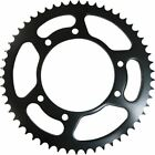 Rear Sprocket for 2008 Derbi Mulhacen 125 Caf?