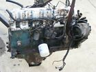 Jeep CJ Cherokee Chief 42L 258 CID complete used engine