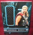 2015 Upper Deck Avengers: Age of Ultron Trading Cards 14