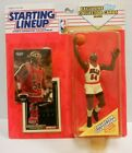Horace Grant Bulls 1993 NBA Starting Lineup Kenner 121919DBT2