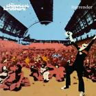 CHEMICAL BROTHERS: SURRENDER: 20TH ANNIVERSARY EDITION (JAPANESE EXCLUSIVE  {CD}