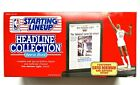 David Robinson 1992 Starting Lineup Headline Collection Kenner Great Condition