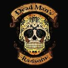 Dead Man`s Ransom-Three Chords and the Truth CD NEW