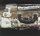 The Perpetrators-Stick Em Up CD NEW