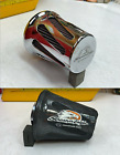 OEM Harley Sportster Dyna Softail Screamin Eagle Air Cleaner Element Filter