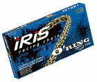Drive Chain For Gas Gas SM 515 Supermotard (4T) 2009