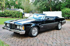 1973 Mercury Cougar Convertible Custom Build w/ Triple Black 351 V 8, 1973 Mercury Cougar XR 7 Convertible 351 v 8 stunning leather must see WOW!