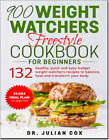 900 Weight Watchers Freestyle Cookbook for Beginners  PDF Eb00k Fast Delivery