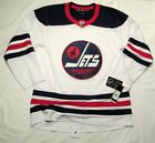 Are These the New Winnipeg Jets Jerseys? 3