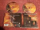 Alice In Chains - Music Bank - Videos / Nothing Safe - Best of the Box CD