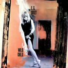 E.G. DAILY WILD CHILD CD 1985 LOVE IN THE SHADOWS IS ANYBODY HOME SAY IT SAY IT