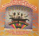 MAGICAL MYSTERY TOUR/ Hello Goodbye/ Strawberry Fields Forever/ Penny lane