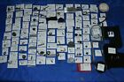 SINGER 221 FEATHERWEIGHT SEWING MACHINES NEW  ORIGINAL PARTS PICK YOUR PART NEE