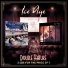 ICE AGE: ICE AGE: DOUBLE FEATURE (CD.)