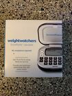 New Weight Watchers Smart Points Calculator Daily Weekly Tracker WW 30083