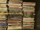 CD MUSIC LOT Soundtrack- YOU CHOOSE, COMBINED SHIPPING, YOU PICK, BUY ME :)