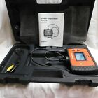 Snap-on BK5500 Scope Visual Inspection Device.