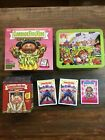 2014 Topps Garbage Pail Kids Valentine's Day Cards 24