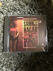 SAMMY HAGAR - Rematch And More - CD - Extra Tracks - **Excellent Condition**