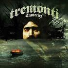 Cauterize - Tremonti CD-JEWEL CASE Free Shipping!