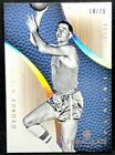 Top 15 George Mikan Basketball Cards 32