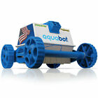 Aquabot Pool Rover Hybrid Above Ground Automatic Pool Cleaner  APRV 6 Pack